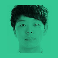 oguchi_ab_web.jpg