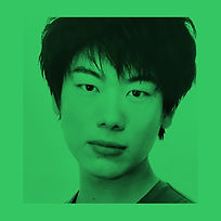 mizuochi_a_web.jpg