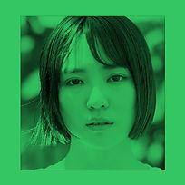 kohinata_a_web.jpg