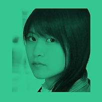 tokukura_a_web.jpg