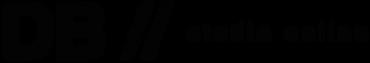 DB_Tight_Logo.png