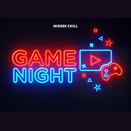 Copy of Midweek Chill Game Night (1).png