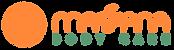 logo_massana.png