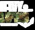 navy lures logo final v1 mod CAMO origin