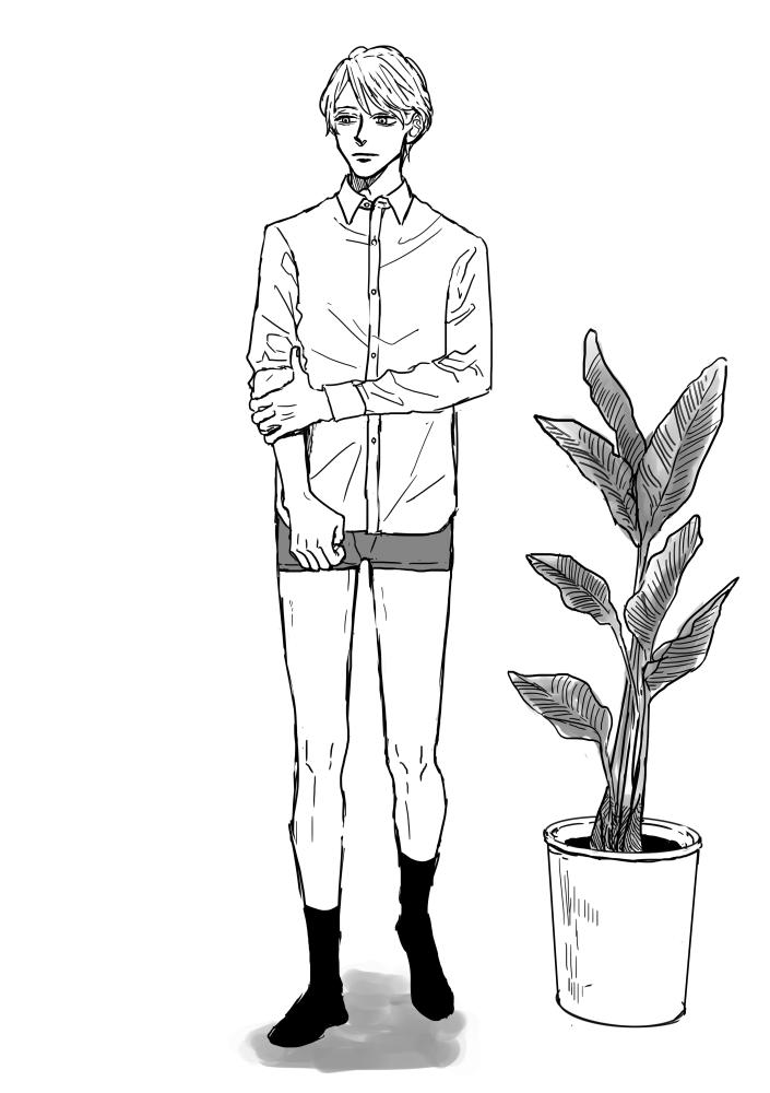 おあやぎくにひろ(32)