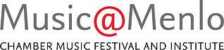 Music@Menlo_logo.jpg