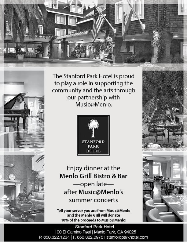 Stanford+Park+Hotel+Ad