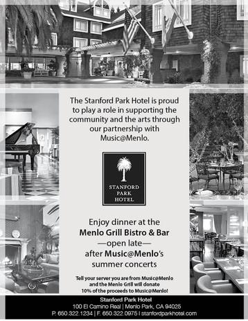 Stanford+Park+Hotel+Ad