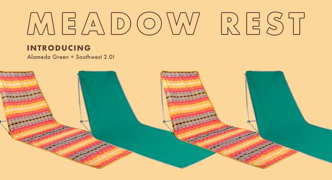MeadowRest_CS.jpg