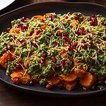 Facebook-Sweet-Potato-Chaat-Indian-Recip