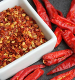 Copy_of_Chilli_Peppers_530x.png_v=154133