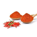 kashmiri-chili-powder-500x500.jpg