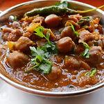 Punjabi-Chhole-Recipe.jpg