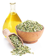 fennel-seeds.png