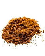 ras-el-hanout-spices_720x_2x.jpg
