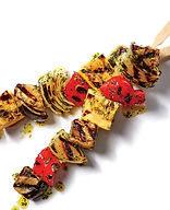 grilled-ratatouille-skewers_2499901_020.