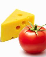 cheese-cuts-diabetes-risk-295x3001.jpg