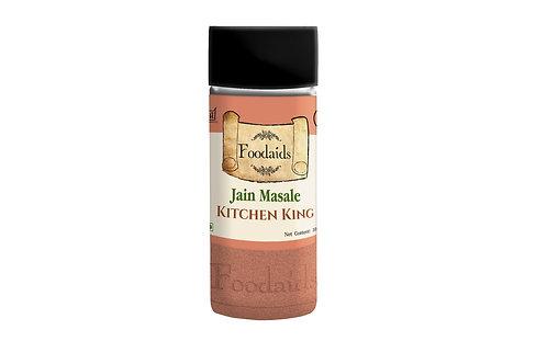Jain Kitchen King Masala