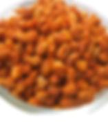 delicious-nutcracker-namkeen-500x500.jpg