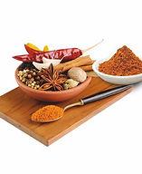 roasted-garam-masala-500x500.jpg