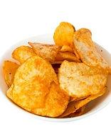 potato-spicy-wafer-500x500.jpg