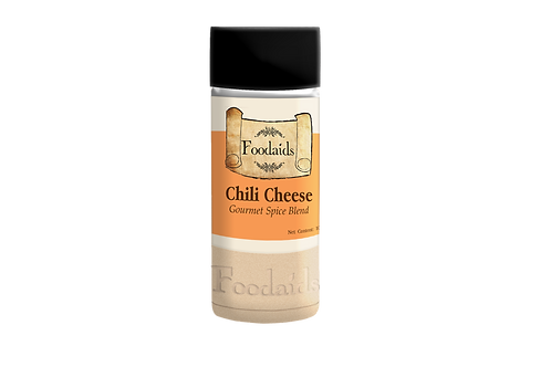 Chili Cheese