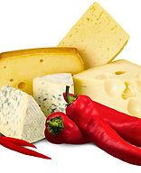 Cheese-chilli.jpg