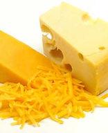 cheese-wont-cause-weight-gain.jpg