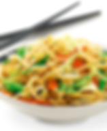 Veg_Hakka_Noodles-08-04-2017-11-39-00_CO