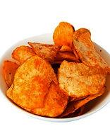 potato-spicy-wafer-500x5001.jpg
