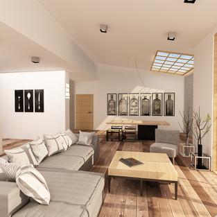 new apartment in Ioannina