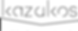 logo-kazakos-cool.png