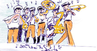 marching(1).jpg