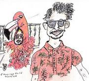 but - child in flamingo suit.jpg