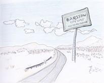 Barstow2.jpg