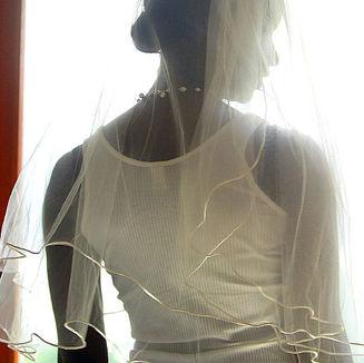 weddings_don_rs0061.JPG