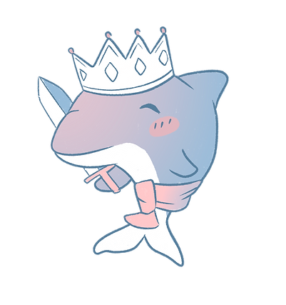 baron dolphin.png
