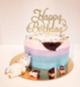 Fat Unicorn Cake.jpg