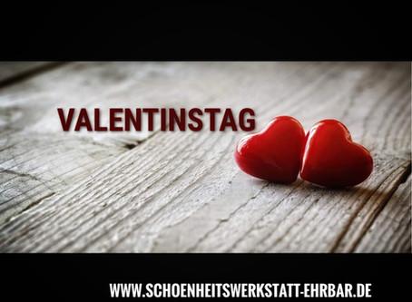 Valentinstag !!!