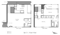 Apt3_FloorPlan
