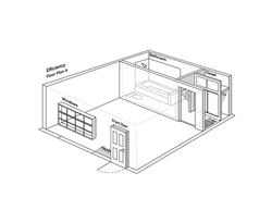 EfficiencyOrthoFloorPlan_A_small