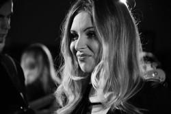 Kateřina Říhová - zpěv