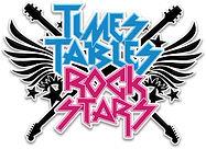 TTRS Logo.jpg
