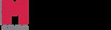 mm-logo (1).png