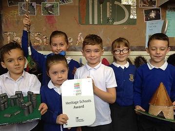 History Heritage Award.jpg