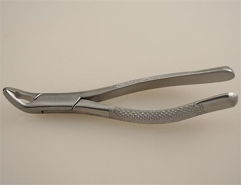 Pedo Extraction Forcep