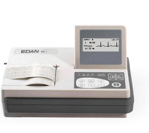 ECG SE-1 (Single Channel)