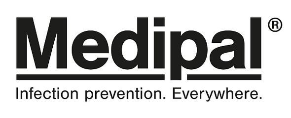 Medipal.png