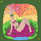 Mother Tarot: The Empress