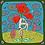 Thumbnail: PREORDER: First Edition Mother Tarot Deck
